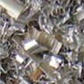 Aluminum Milling and Grinding Solution