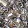 Solução de moagem e moagem de alumínio