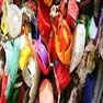 Solusi Penggilingan dan Penggilingan Plastik