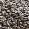 Titanoxid-Fräs- und Schleiflösung