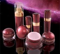 Cosjar's shiny luxury series