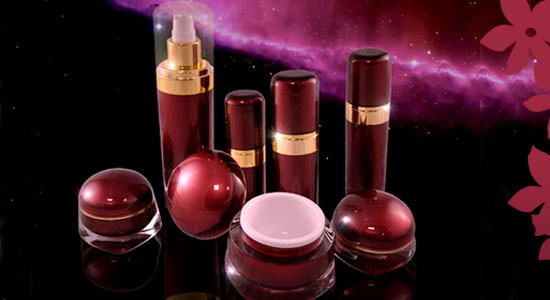 Cosjar's shiny luxury serie