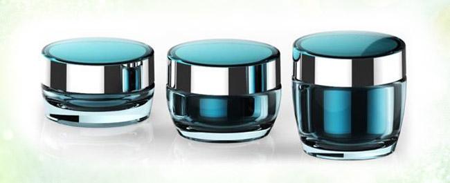 COSJAR's 2015 outlook of cosmetic jar