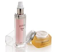 cosmetic container Bioque
