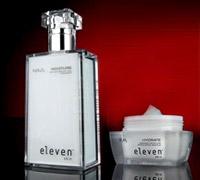 化粧品容器Elevenboutique