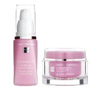 cosmetic container Nutrimetics