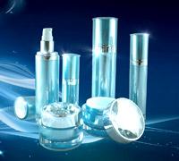 cosjar's cosmetics containers Oring B7 series