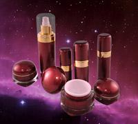cosjar's cosmetics containers Oring C3 series
