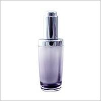 HB-30-JH (Violett) Premium Diva
