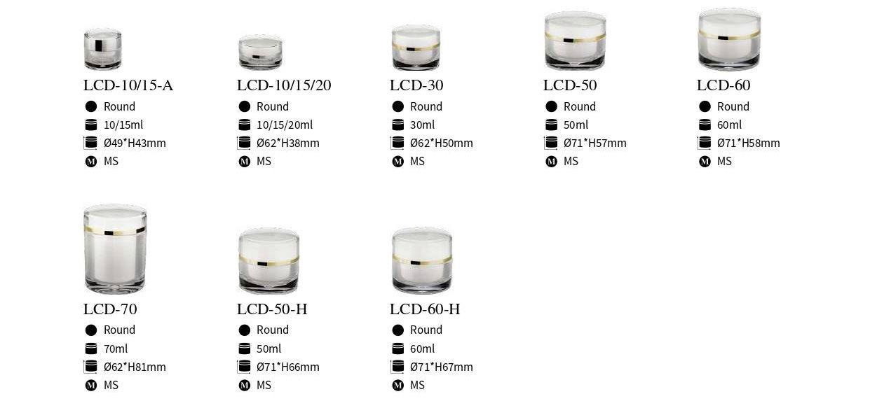 COSJAR - MIDNIGHT PARTY (LCD Series)