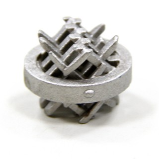 Filter Investment Casting