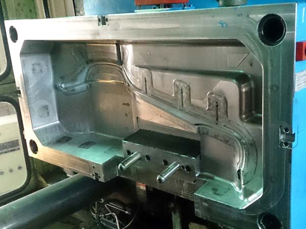 Electroplating Services Flow Chart - Cherng Yi Hsing Plastic Plating