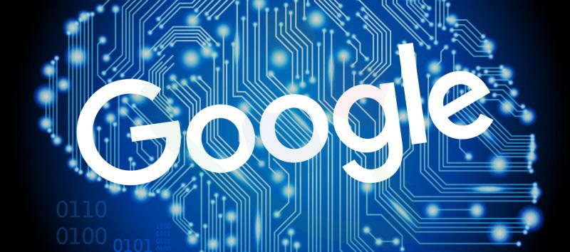 Google 蜂鳥 RankBrain AI人工智慧演算法