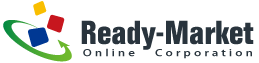 Ready-Market Online Corporation