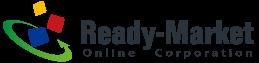 Ready-Market Online Corporation