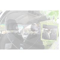 車用隔熱紙網際網路行銷案例 B2B網際網路行銷規劃案例