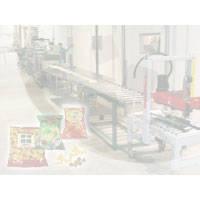 麵條包裝機械
