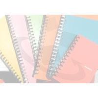 OA紙類設計網際網路行銷案例 B2B網際網路行銷規劃案例