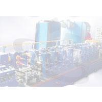 钢管制造网际网路行销案例 B2B网际网路行销规划案例