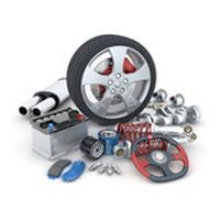 Autoparts Autoparts and Acessories