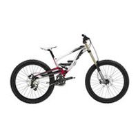 Bicycle Bicycle Products