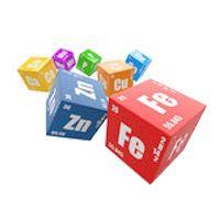 化學與化工 B2B網際網路行銷規劃案例