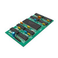 消費電子與電子元件 Electronical and Electronics