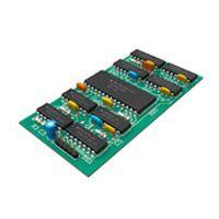 消费电子与电子元件 Electronical and Electronics