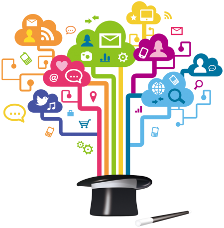 Ready-Market Online Service