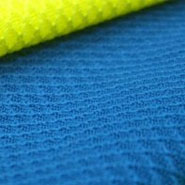 Moisture Absorbent Fabric Manufacturer