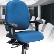 Office Chairs Supplier
