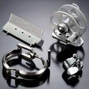 Precision Hardware Manufacturer