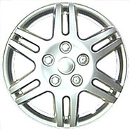 Wheel Covers Manufacturer
