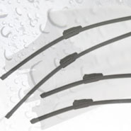 Wiper Blades Manufacturer