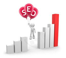 透过     Universal SEO全球关键字排名优化服务可以在许多国家都看到排名