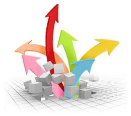 透過Ready-Market顧問式服務讓企業的網路行銷不再繳交白卷