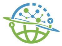 全球路徑最佳化DRA系統服務