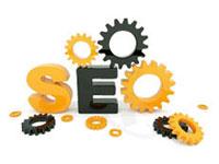 网站多语多国搜寻引擎优化服务