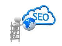 多语多国搜寻引擎优化服务(全球SEO排名优化服务)