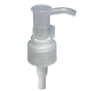 Cosmetic Pump