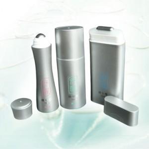 Roll-on (15-30 ml)