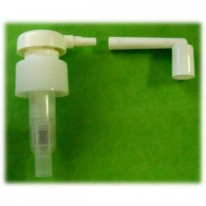 Spray Sterilized Pump