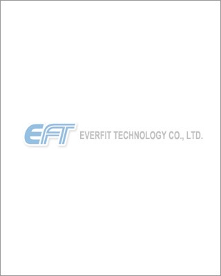 Drošības un drošības vārsti un vakuuma komponentu piegādātājs iekārtu risinājumu apstrādei