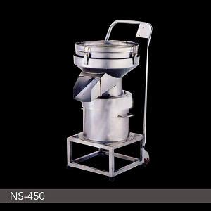 Bakery Machine - Openpizza Equipment