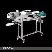 Bagel(BG-3000)