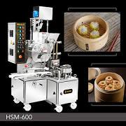 Dimsum(HSM-600)