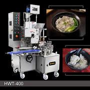 Pelmeņi(HWT-400)