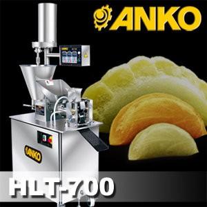 Pizza Samosa(HLT-700)