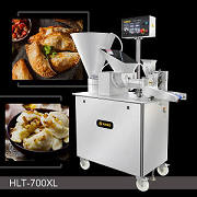 Pizza Samosa(HLT-700XL)