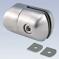 Stainless Steel Sheet Clamp ( SS:424114A)